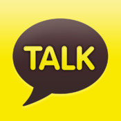 kaokatalk KaKaoTalk   Pros and Cons