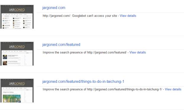 Google Webmaster Tools Multiple directories Adding sub directories to Google Webmaster Tools