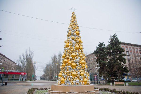 Как правильно встречать 2021 год Белого Быка - Волга-медиа