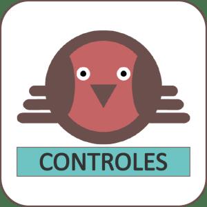 controle arbo