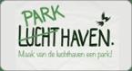 Parkhaven