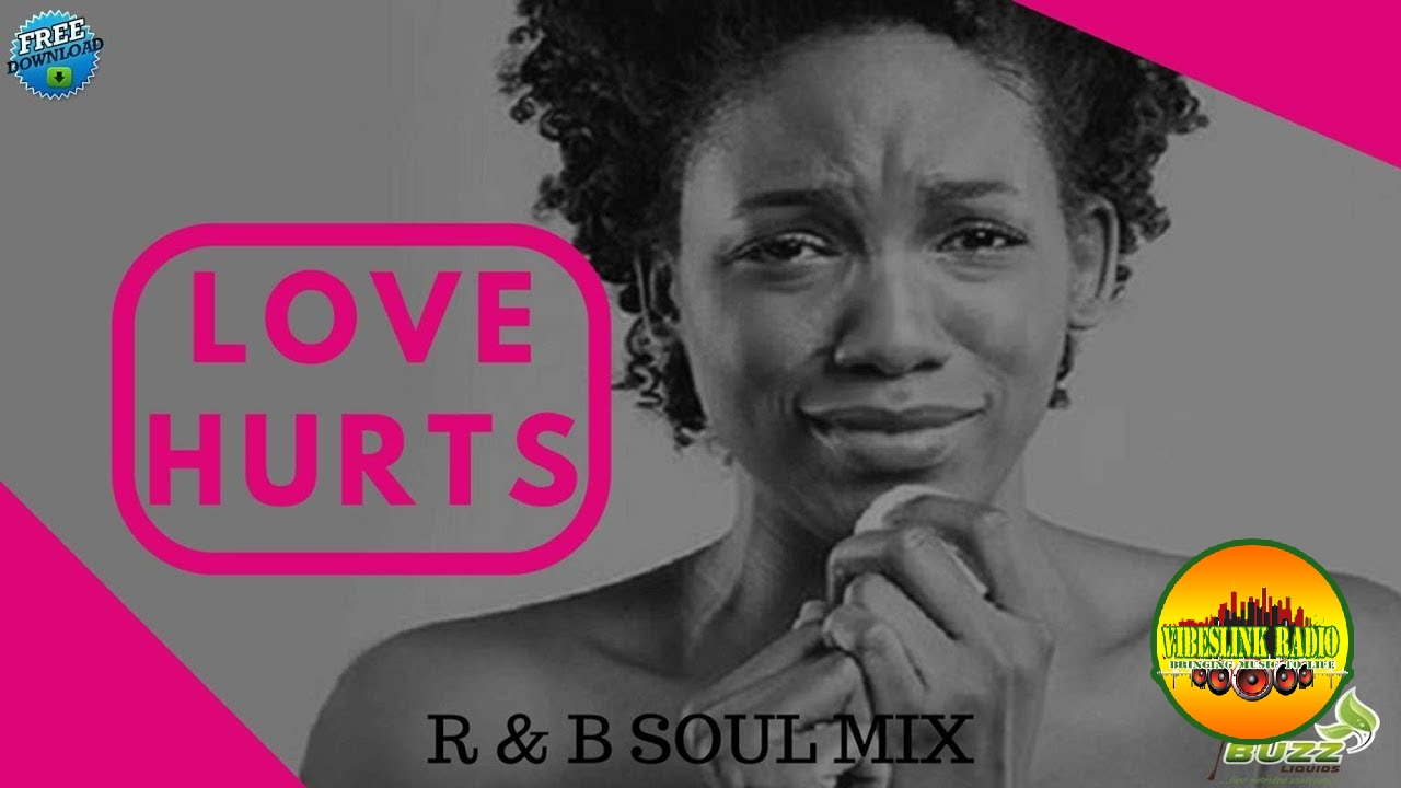 Sex music ru0026b playlist