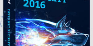 Get Free Bitdefender Antivirus 2016 For 6 Months