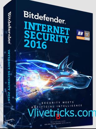 Bitdefender Antivirus Offers for Renewal -Free Download & Get Trial Offer
