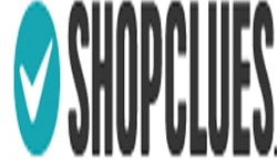 (Offer) Get Free Shopclues Cluebucks Worth Rs. 50 For all Users