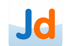 (Working Fine)Make Online Referrals JustDial Loot : Refer and Earn Unlimited Real Money In Bank (Similar to Hike Loot)