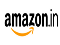 Amazon Mobile Accessories & Covers Cases Offers Upto 90% Off From Rs. 36