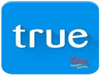 Update Or Install TrueCaller App and Get Free Rs. 50 Amazon Voucher