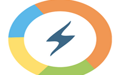 Get Rs 20 Freecharge coupon Per Refer on PlanHound App