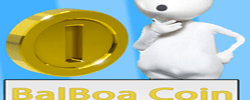 Balboa Coin Unlimited Recharge Trick : Instant 10 rs Free Recharge