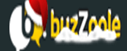 Unlimited Buzzoole Loot Trick : Refer Your Friends and Get Unlimited Amazon Gift Vouchers