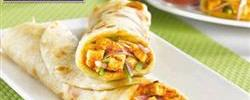 Faasos Refer And Earn Trick to Get Rs. 200 on Sign up + Rs. 100/Refer
