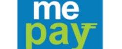 AskmePay Wallet App Offer & Apk :Save Rs. 30 on First Recharge Via Login