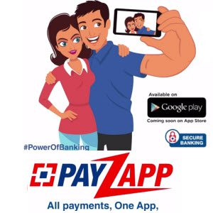Unlimited Payzapp Refer & Earn Loot Trick - Get Rs. 50 Cashback on 1st Transaction