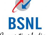 Bsnl Calling, 3G Internet Offers & Plans 2017 -Unlimited +Double Data Packs added