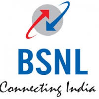 Bsnl Rs. 136 Tariff Plan (Freedom Plan) - Call Rate Cutter + Internet Data