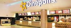 (50% Off) Cinepolis Cinema Offer -Get ₹250 Off Coupons and Promo Codes