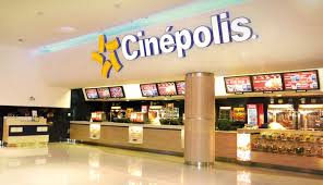 Cinepolis Cinema Offer -Get 30% Cashback Coupons and Promo Codes