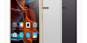 Buy Lenovo Vibe K5 3GB Ram Smartphone at Just Rs. 10800 Flipkart