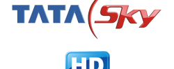 Tata Sky Dth Diwali Offer – Get Free Ultra or Sports Pack Free For 1 Month