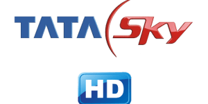 Tata Sky Mvisa Offer :Code 50% Extra Balance Via Hdfc, Icici, Axis etc Mvisa