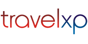 Travelxp App – Install and Get Free Ola Ride Worth Rs. 500
