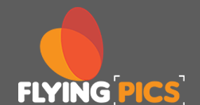 Free Online Photo Printing at Flyingpics ( No any Charge of Shipping and Printing )