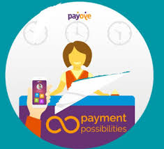 Payoye App Loot Offer - Get Rs. 10 Off on Rs. 30 ( Airtel also )