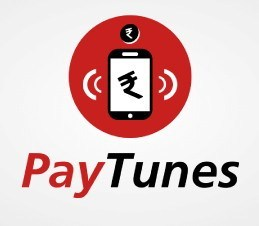 Earn Unlimited Recharge by 'PayTuneS App' on Receiving Calls + Refer & Earn