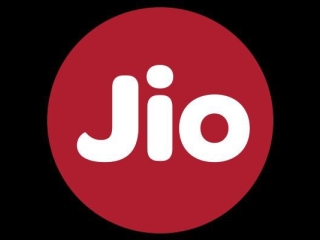 Reliance Jio 4G Trick -Get 4G Speed After 1GB/2GB Data (4+ Speed Cap Solutions)