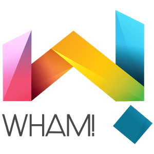 Unlimited 'Wham App' Loot Trick -Earn Big Rewards (Rs. 500 Amazon Offer)