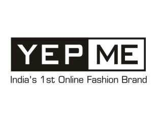 YepME App - Giving Free Rs. 101 Shopping on Sign Up + Refer and Earn Rs. 101