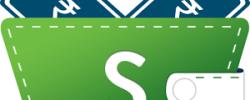 Vidmate App Download & Win 100% Free Big Rewards in Refer & Earn(Trick)