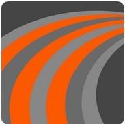 Earn Unlimited Free 4g/3g Internet Data Trick by Freeway App