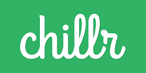 Chillr App Offer Loot Trick -Free Rs. 100 on Sign up + Refer & Earn
