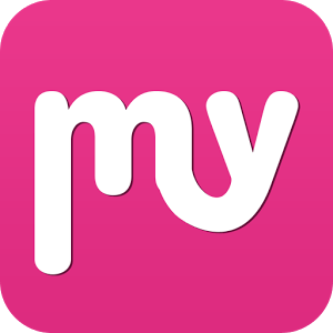 My Dala App Sign Up Offer - Get Free Rs. 100 Pvr Voucher