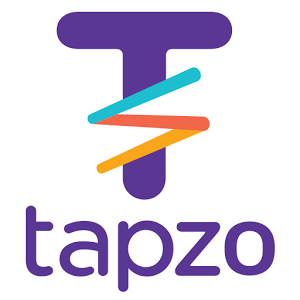 Tapzo Coupons For Recharge February 2017 -100% Cashback Offers