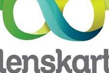 Lenskart Refer and Earn Offer: Rs. 500 Paytm Cash on Referral 1st Transaction