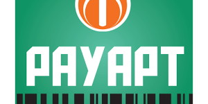 Payapt Offers -25% Cashback Recharges,Bill | 4% Cashback Flipkart Vouchers