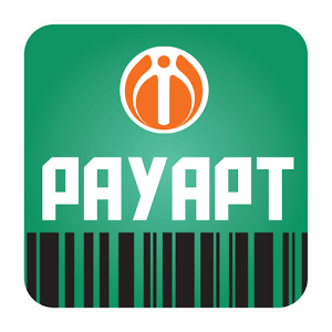 Payapt Offers - Get 25% Cashback on Recharges & Bill Payments