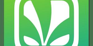 Saavn App Offer, Coupon & Promo Code 2017- Free 250mb On Sign Up