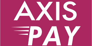 (Unlimited Trick) Axis Pay Upi App Loot Offer -Get Rs. 50 by Sending Rs. 1 Only