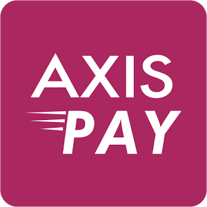 Axis Pay Upi App Loot Offer -20% Cashback on Mobile & Dth Recharge