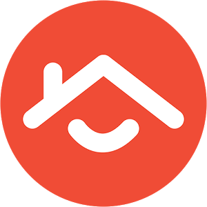 Housejoy App Offers & Coupons 2017 -Free Services + 10% Phonepe Cashback