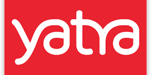 Yatra All Flight Offers & 100% Off Coupons For Hotel,Bus,Train June 2017