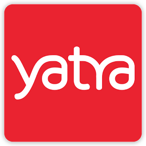 Yatra Offers :Coupons & Promo Codes May 2017 Off Using Idea & Vodafone
