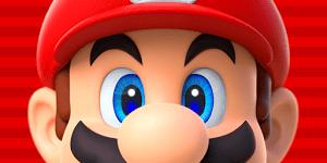 Super Mario Run India Game : Enjoy 24 Steps by Downloading Free Apk