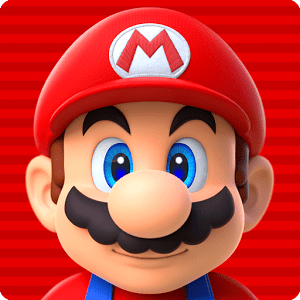 Super Mario Run India Game : Enjoy 24 Steps by Downloading Free Apk