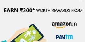 Panel Station Survey ,Tricks, Rewards :Earn Rs. 300+ Big Brands Vouchers Daily