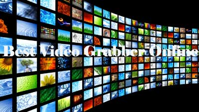 (Free) Best Online Video Grabber 2018 Supports Almost All Sites